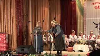 """Festivalul de satiră și umor """"Dănilă Prepeleac"""" în numele lui Tudor Tătaru"""