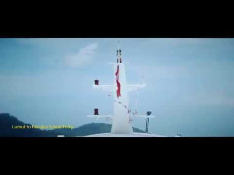 pangkor-island-travelogue
