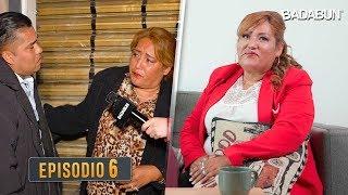exponiendo infieles entrevista a la señora del episodio 6