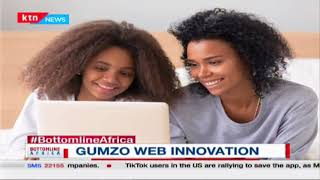 Bottomline Africa: Web security vs apps