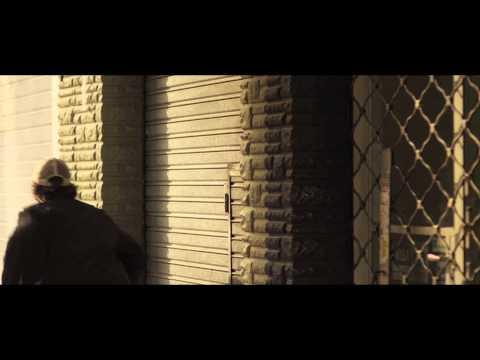 Trailer HD -  Dias de Vinilo los beatles y el cine