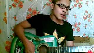 forever with you by decyfer down cover