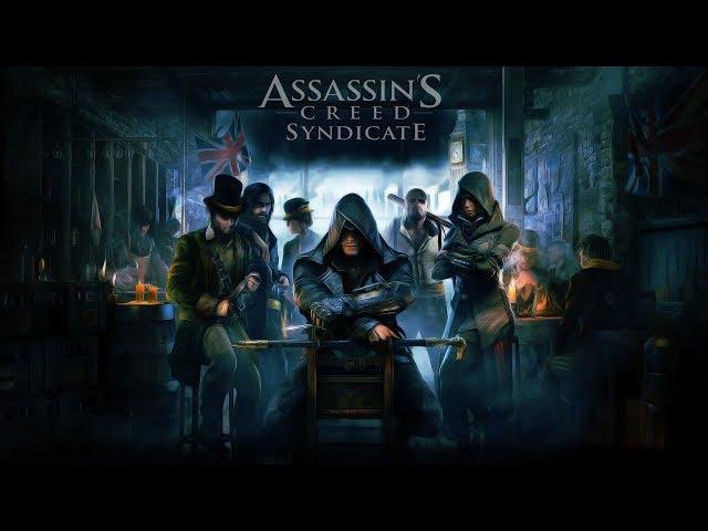 Assassins creed revelations колодцы