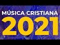 Música Cristiana      |  Música cristiana de Adoración y Alabanza
