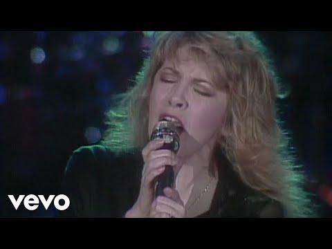 Stevie Nicks - Outside The Rain - Live 1983 US Festival