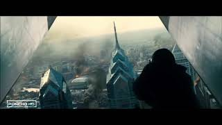 Avengers 4:inhalation official trailer HD (2019) Action movie