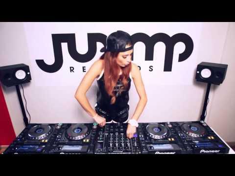 4 CDJ 2000 Live Mix 2015 2014   DJ Juicy M