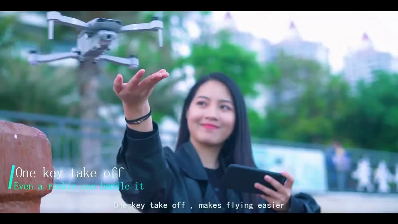 Best 10 Mini Drone Camra Under    Rs: 2000 фото