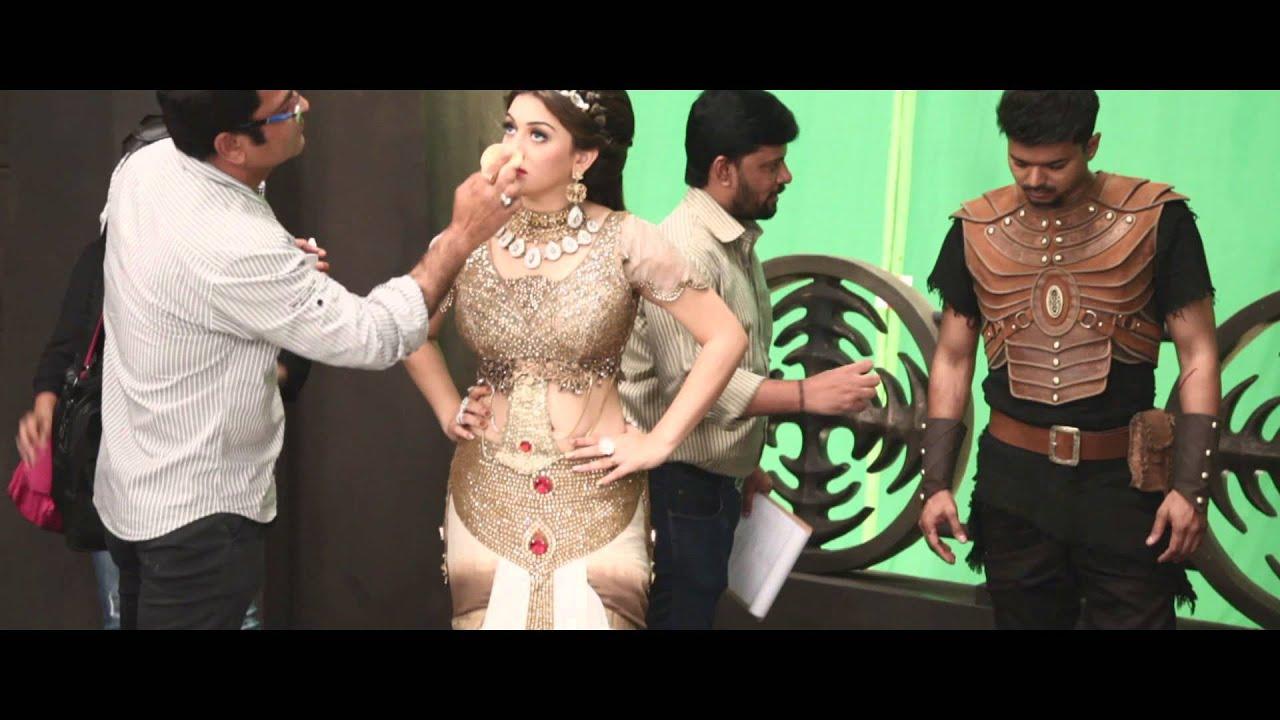 Hansika Motwani Bollywood Actress Wallpapers Download FREE