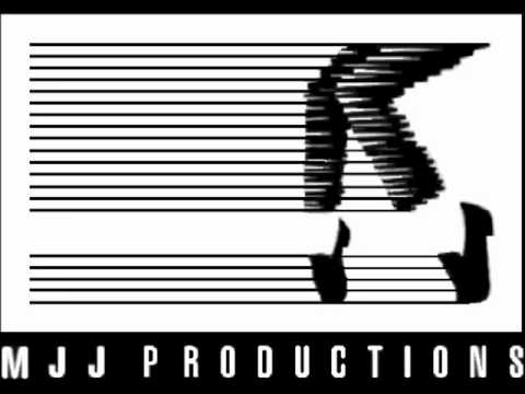 MJJ Production.Inc