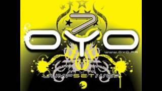 Gambar cover 24 - DJ Gio - Hard Shit