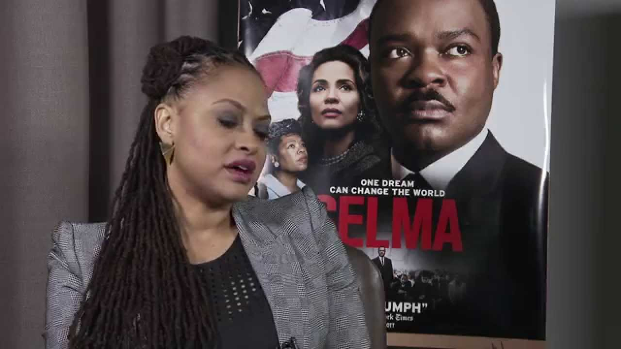 Download SELMA FOR STUDENTS