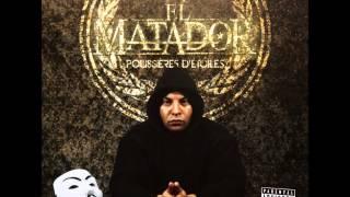 El Matador Feat Mohamed Lamine - Ici ou la bas