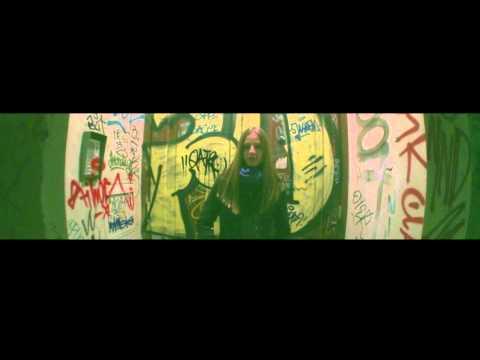 YOJO - XXX (PODZEMGANG) prod. DALYB |OFFICIAL VIDEO|