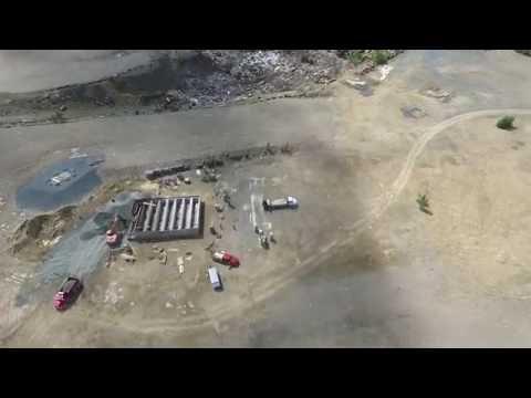 Brunswick Mines 2 july 18 2016