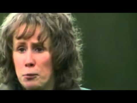 The Catherine Tate Show S02E02 Dog Obedience