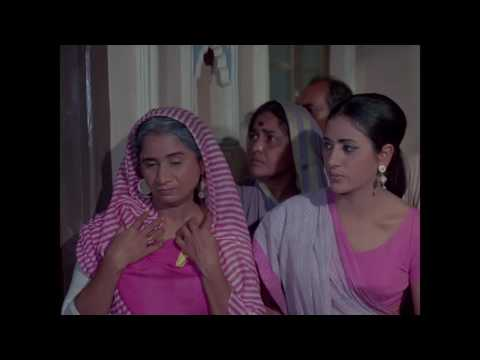 Uphaar Movie Trailer