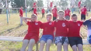 Боевое братство г. Ковров и Ковровский район 2016