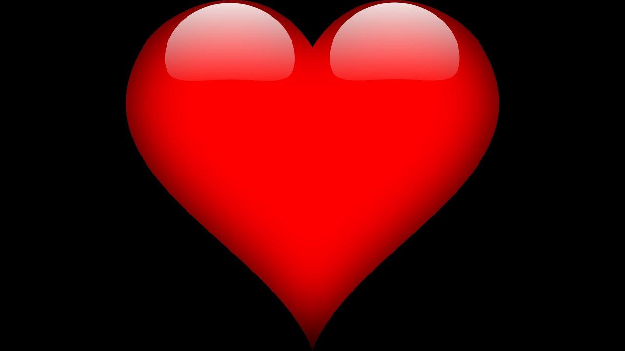 Englische Liebessprüche Die Schönsten 15 Youtube