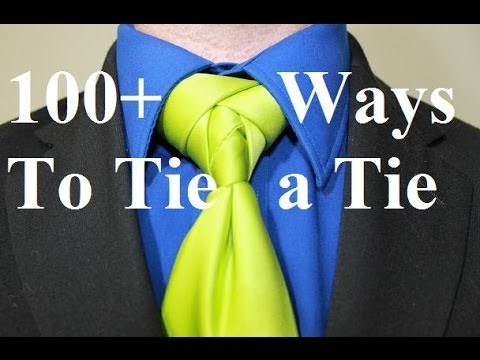 How to tie a tie original mac knot for your necktie youtube how to tie a tie original mac knot for your necktie ccuart Choice Image