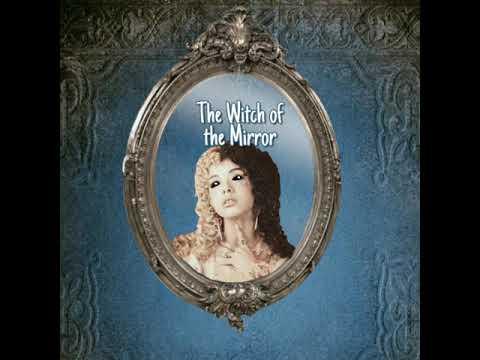The Witch of the Mirror 💿 (Melanie Martinez type beat) Dark pop beat