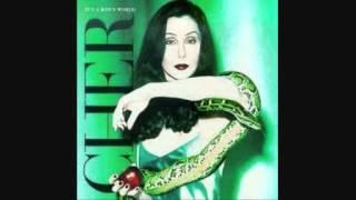 Cher - I