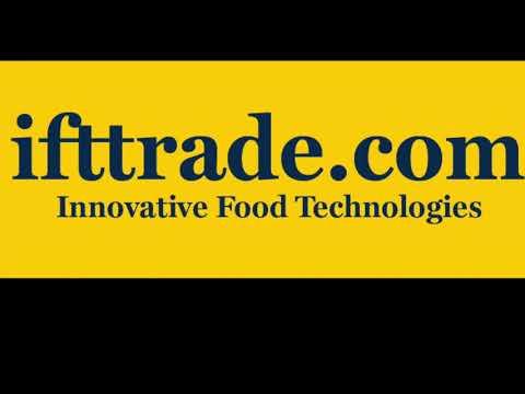 Food & Drink Industry Magazine ( www.ifttrade.com)