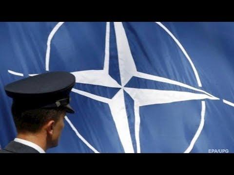 США призвали стран-участниц НАТО увеличить расходы