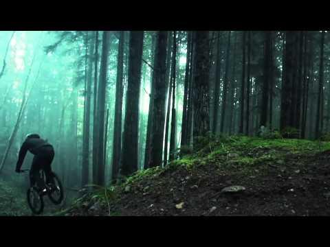 Best MTB Freeride DH XC Video ever!!!!