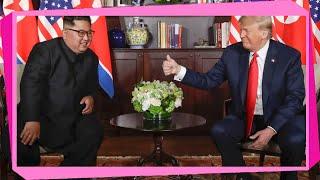 [Schock] | TV-Bericht: US-Dienste vermuten geheime Urananreicherung in Nordkorea - SPIEGEL ONLINE -