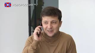 """Новости на """"Новороссия ТВ"""" 18 марта 2019 года"""