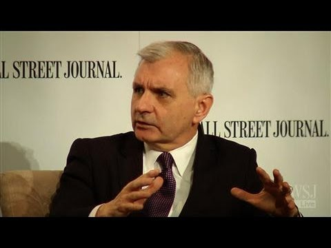 Sen. Jack Reed: NATO Allies Can Do More
