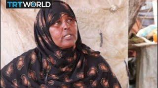 Somalia Blast Anniversary: One year since deadly explosion in Mogadishu