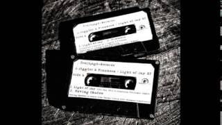D.Diggler & Franksen - Light Of Day (Ill-Boy Phil & Sebastian Fleischer Remix)