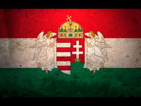 Hungarian Folk Music (Transylvania) - Turan Nations: Fin-Ogur (Finno-Ugric)