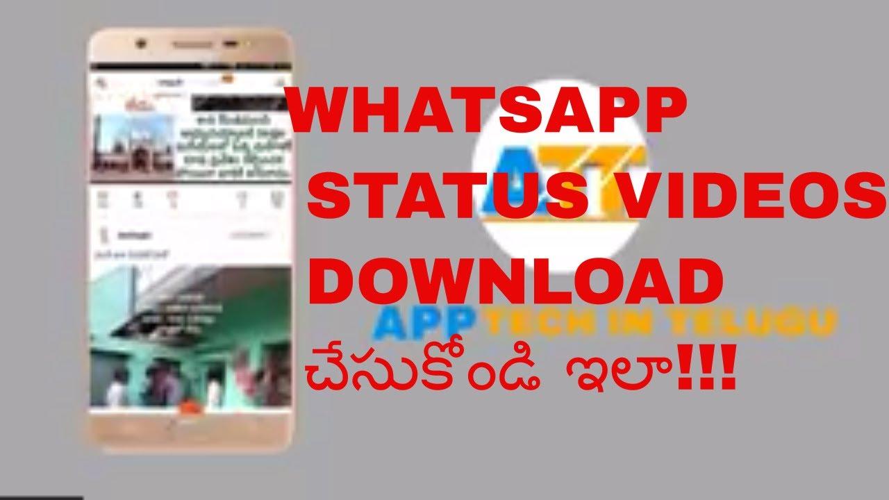 Helo App Video Download