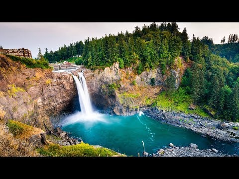 snoqualmie-falls-and-seattle-winery-tour-from-seattle