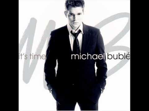 Michael Buble- How Sweet It Is.wmv