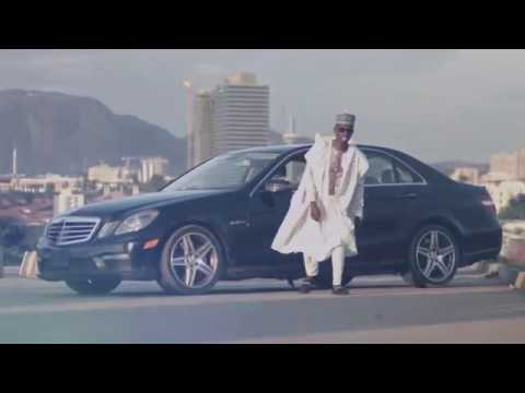 Dj Abba - Babarsa (Official Video)