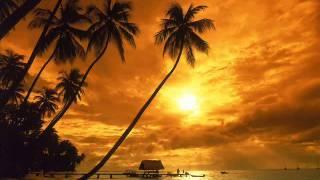 Morris - Havana Lover (Extended mix)
