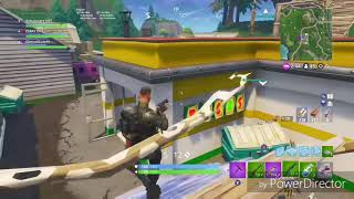Fortnite: other than cicciogamer89 to 300 subscribers I buy the whole pass nummero 5