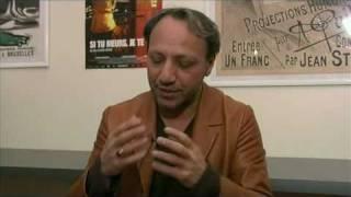 "Avant-première ""Si tu meurs, je te tue"" - Cinespace Beauvais - 10 mars 2011"