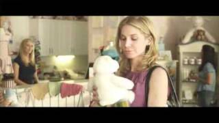 Answers to Nothing - Music Trailer - Elizabeth Mitchell