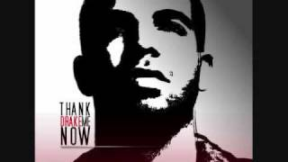 Drake- Over Instrumental (With Hook)