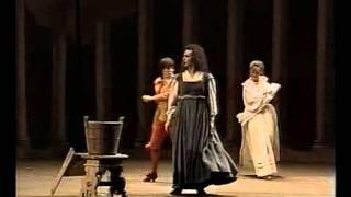Monteverdi - L'incoronazione di Poppea -Dominique Visse