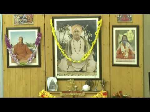 Colors mp3 krishna jai download free serial all song shri