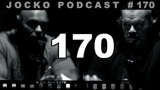 jocko-podcast-170-w-echo-charles-how-to-be-someone-who-executes-