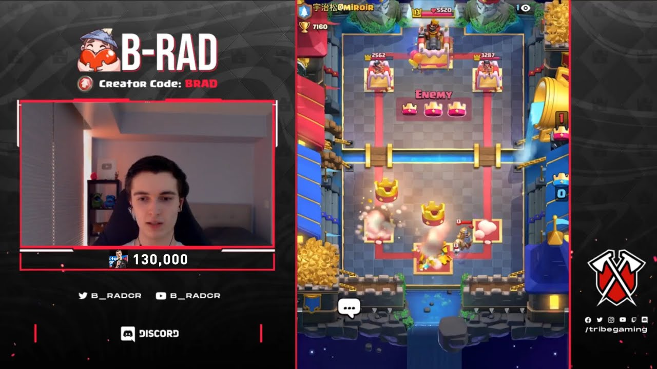 Mobile Gaming Athlete gets wins robbed on ladder