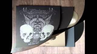 "Winters - ""Ace Frehley"" (taken from ""Berlin Occult Bureau"")"