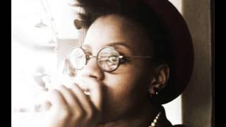 Toya Delazy - Losing My Love ft Ross Jack (Pseudo Video)